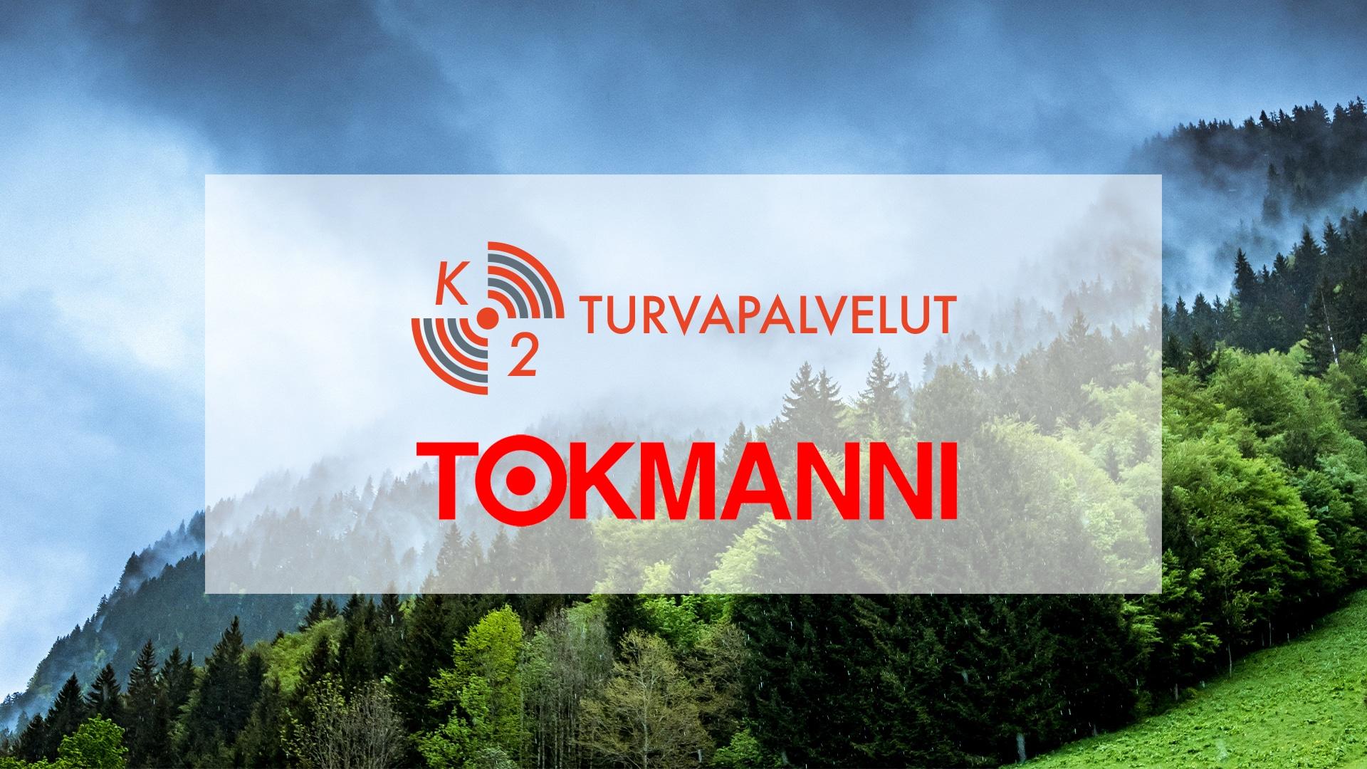 Tokmanni sijoittui menestyksekkäästi Financial Timesin Europe's Climate Leaders 2021 -listalla — yhteistyö K2 Turvapalveluiden kanssa tukee Tokmannin ilmastotyötä